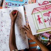 Errantes sin retorno, una historia rohinga