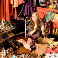 Confesiones de una compradora compulsiva