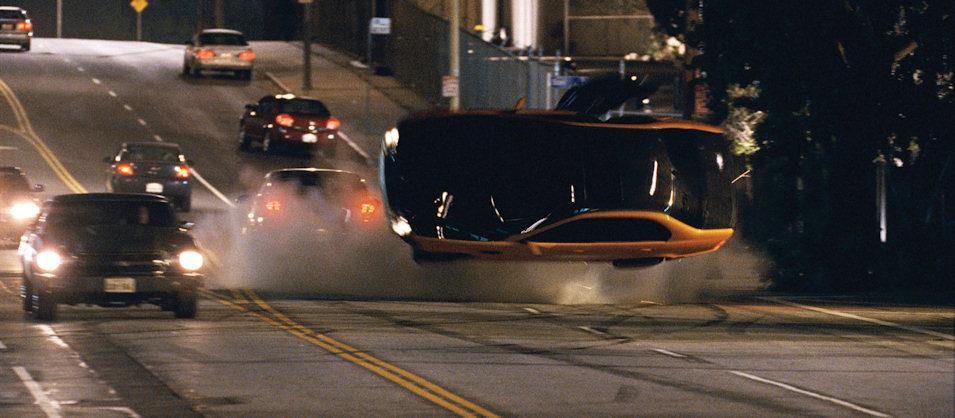 Fast & Furious: Aún más rápido, fotograma 30 de 34