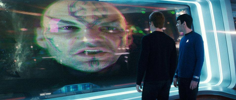 Star Trek, fotograma 3 de 34