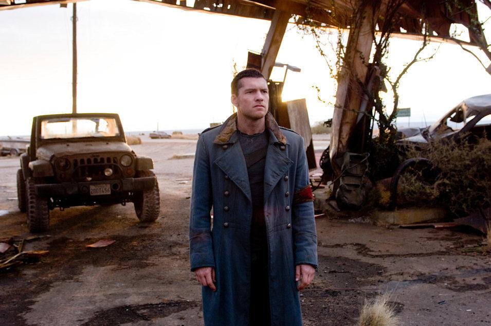 Terminator Salvation, fotograma 6 de 61