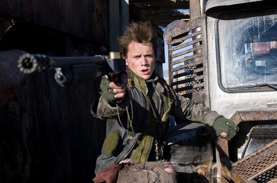 Terminator Salvation, fotograma 7 de 61