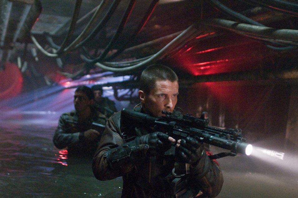 Terminator Salvation, fotograma 11 de 61