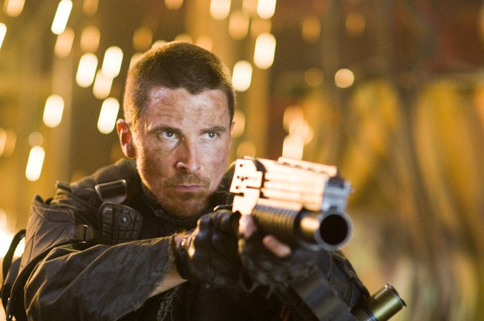 Terminator Salvation, fotograma 17 de 61