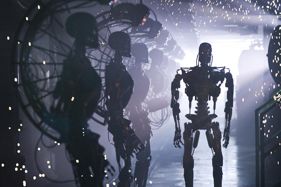 Terminator Salvation, fotograma 19 de 61