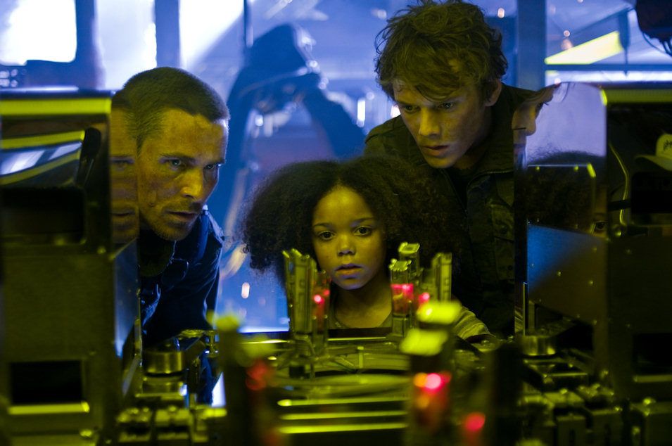 Terminator Salvation, fotograma 27 de 61