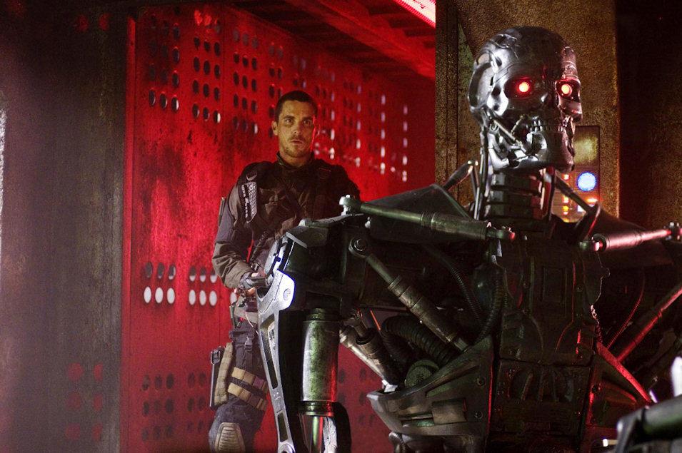 Terminator Salvation, fotograma 30 de 61