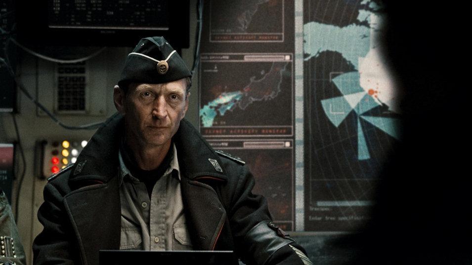 Terminator Salvation, fotograma 34 de 61