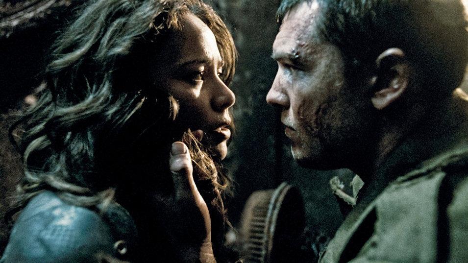 Terminator Salvation, fotograma 45 de 61