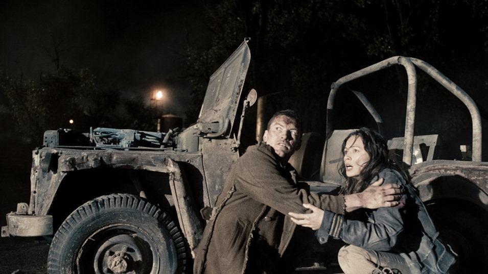 Terminator Salvation, fotograma 46 de 61