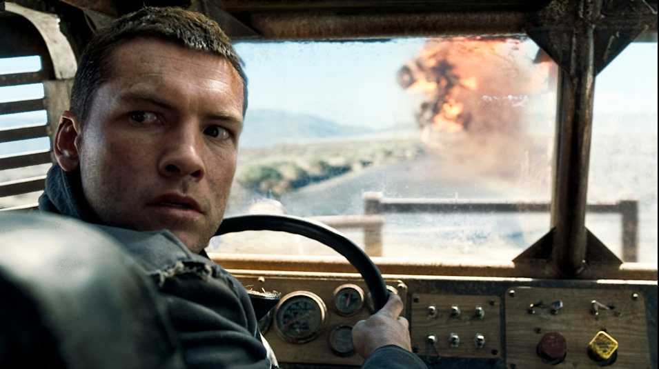 Terminator Salvation, fotograma 49 de 61