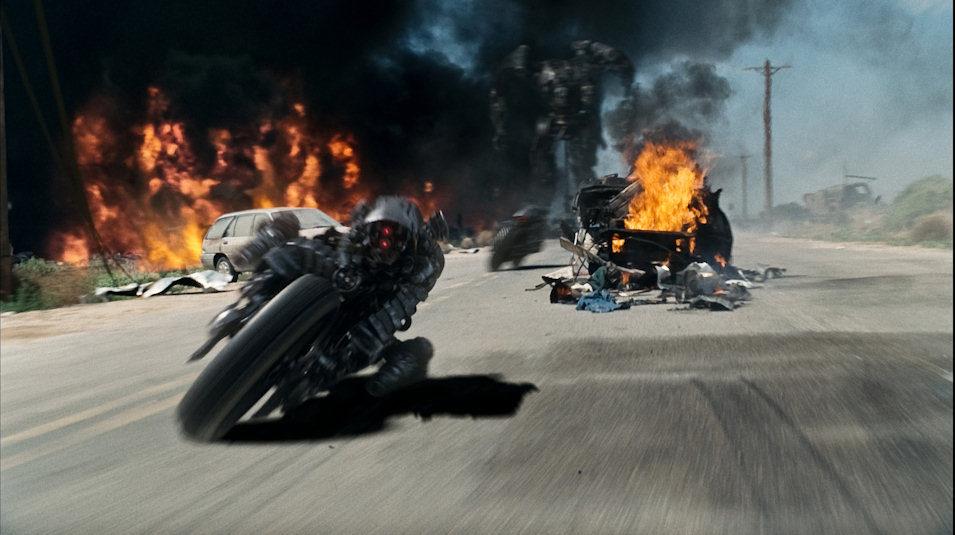 Terminator Salvation, fotograma 50 de 61