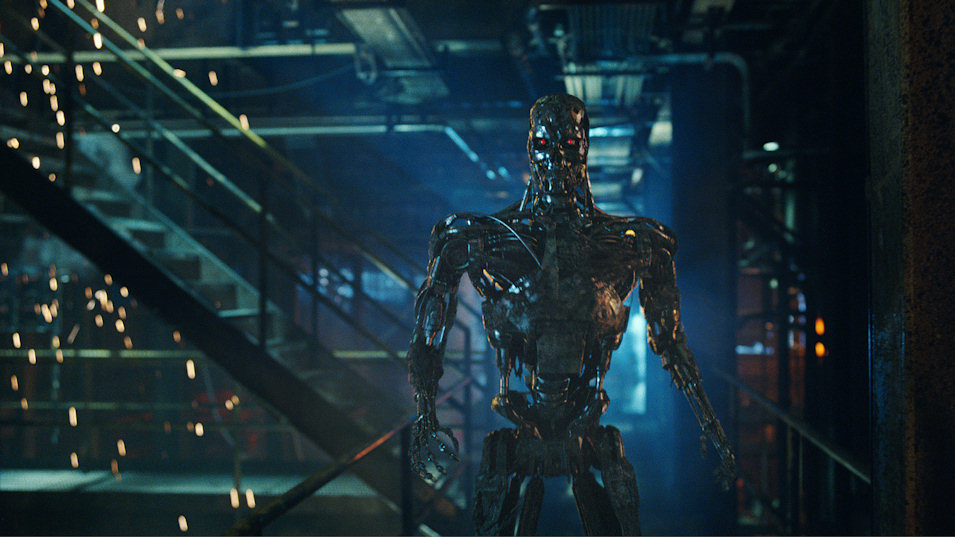 Terminator Salvation, fotograma 55 de 61
