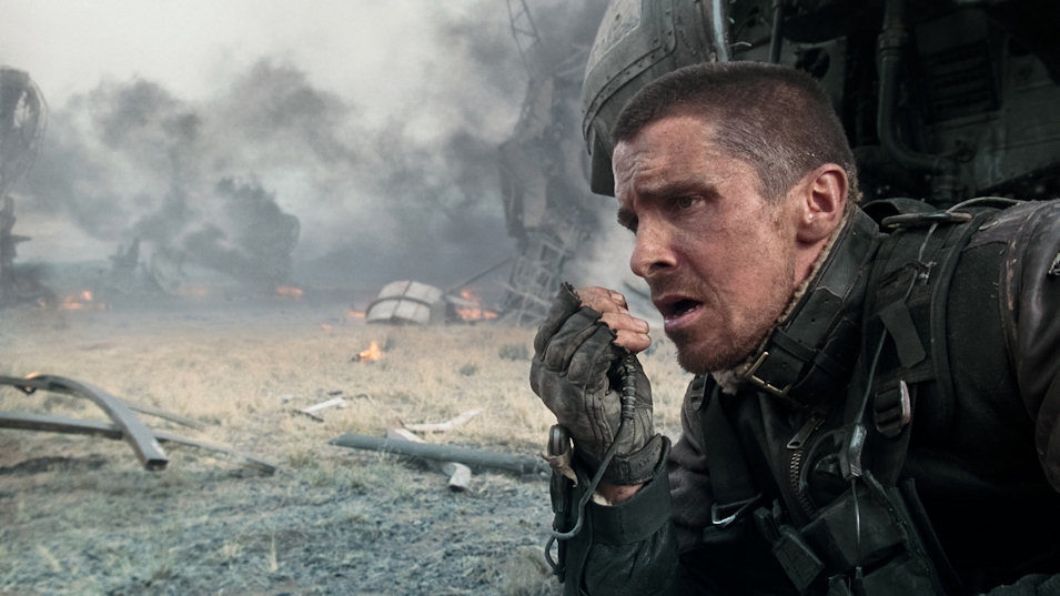Terminator Salvation, fotograma 59 de 61