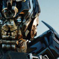 Transformers 2: La venganza de los caídos