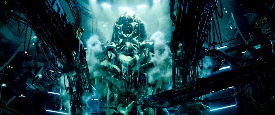 Transformers, fotograma 29 de 45