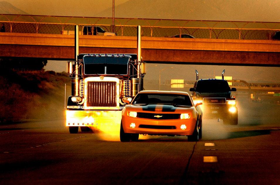 Transformers, fotograma 44 de 45