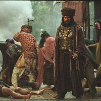 Ong Bak 2: La leyenda del Rey Elefante