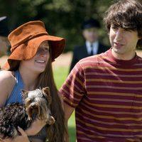 Destino: Woodstock