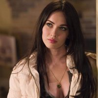 Jennifer body