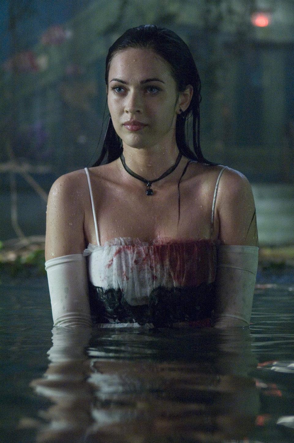 Jennifer's body, fotograma 2 de 9