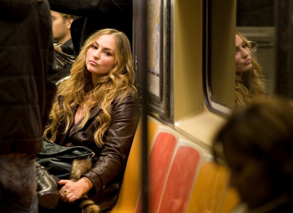 New York, I Love You, fotograma 8 de 19