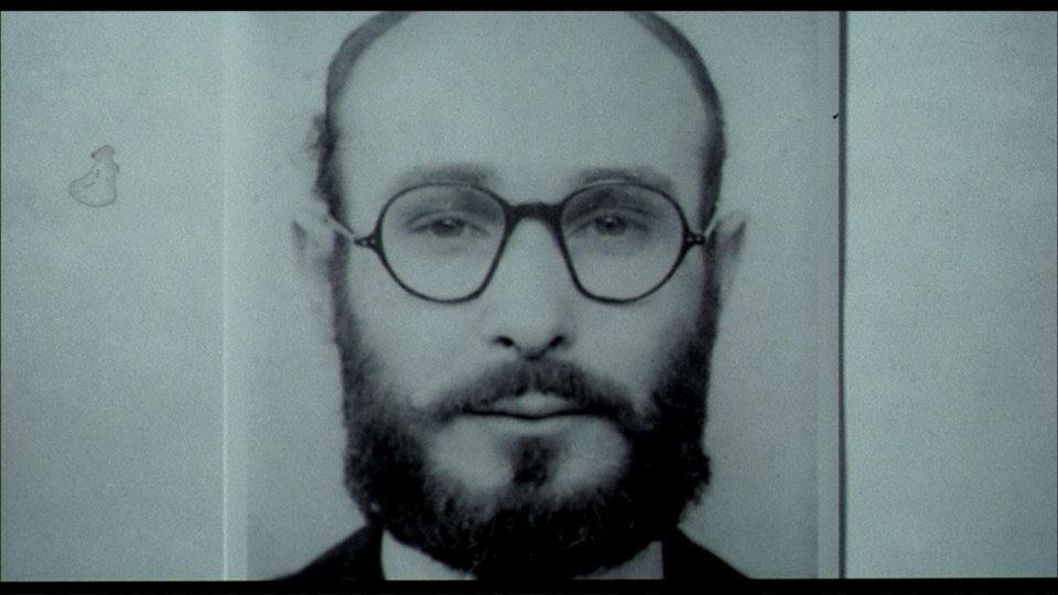 Garbo: el espía, fotograma 3 de 10