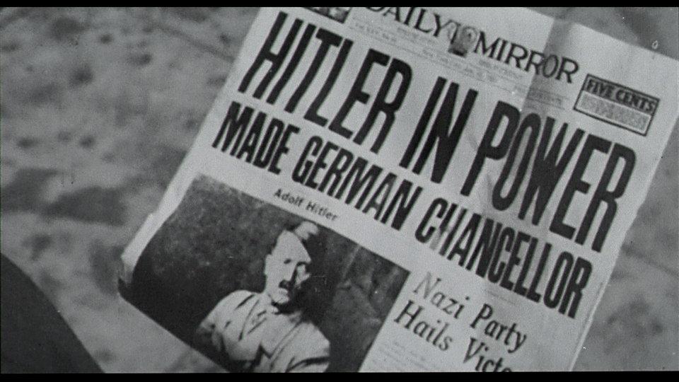 Garbo: el espía, fotograma 4 de 10