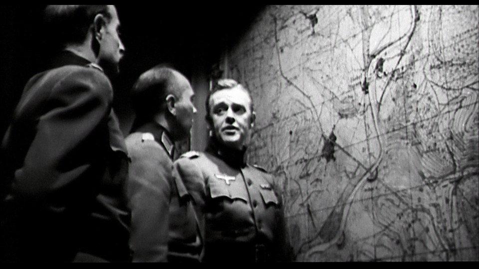 Garbo: el espía, fotograma 9 de 10