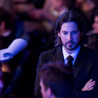 Jason Reitman en los Oscar 2010