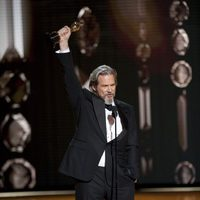 Jeff Bridges es el mejor actor