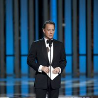 Tom Hanks en los Oscar 2010