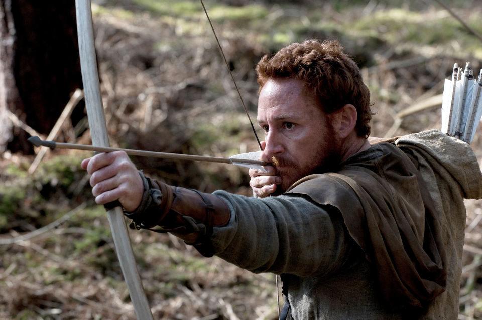 Robin Hood, fotograma 2 de 40
