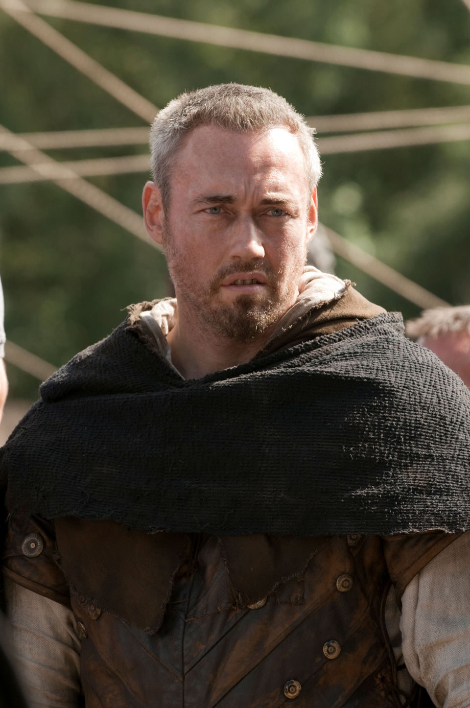 Robin Hood, fotograma 30 de 40