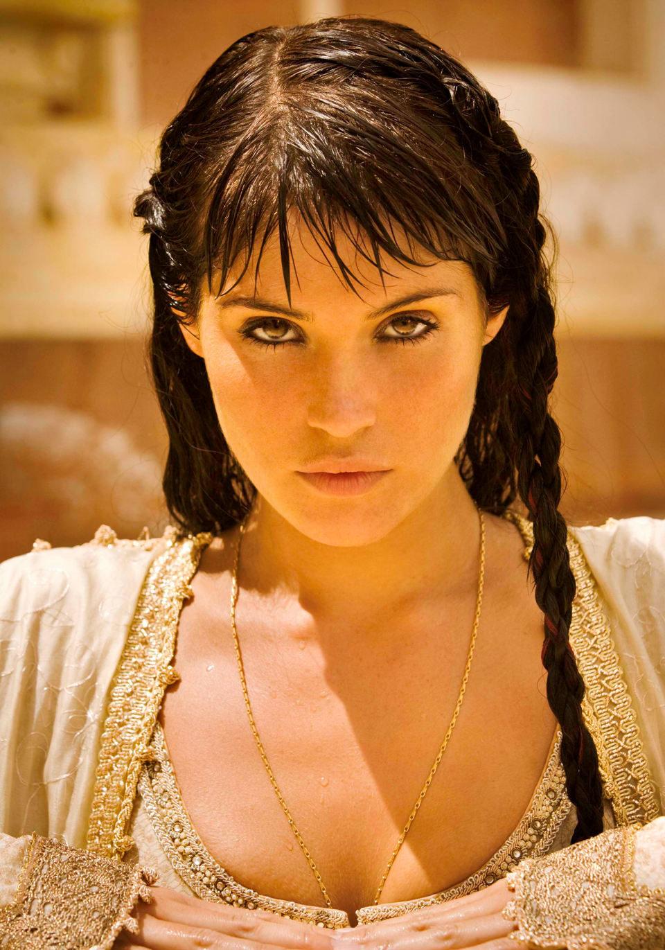 Prince of Persia: las arenas del tiempo, fotograma 27 de 47
