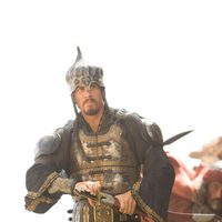 Prince of Persia: las arenas del tiempo