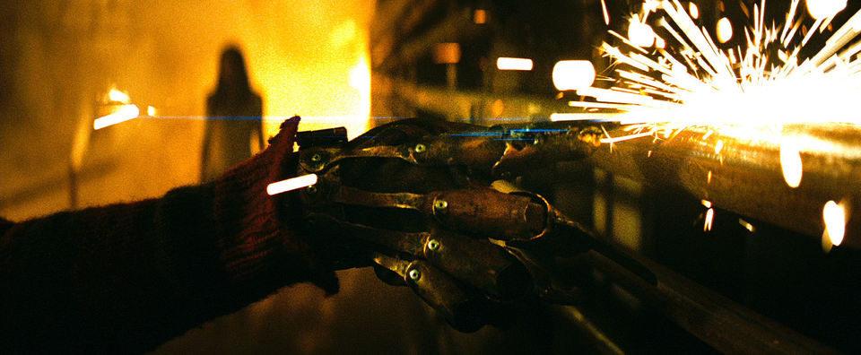Pesadilla en Elm Street: El origen, fotograma 9 de 17