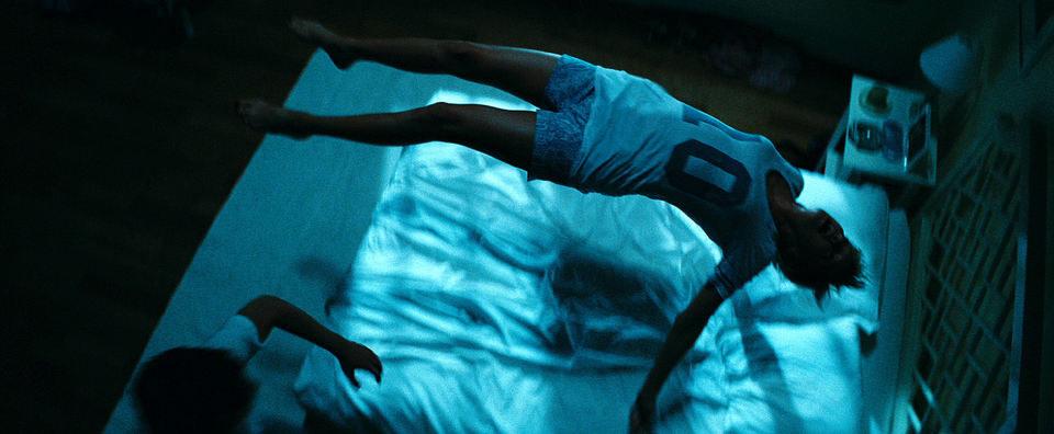 Pesadilla en Elm Street: El origen, fotograma 17 de 17