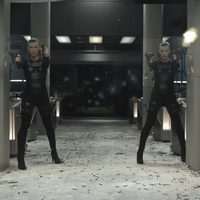 Resident Evil 4: ultratumba