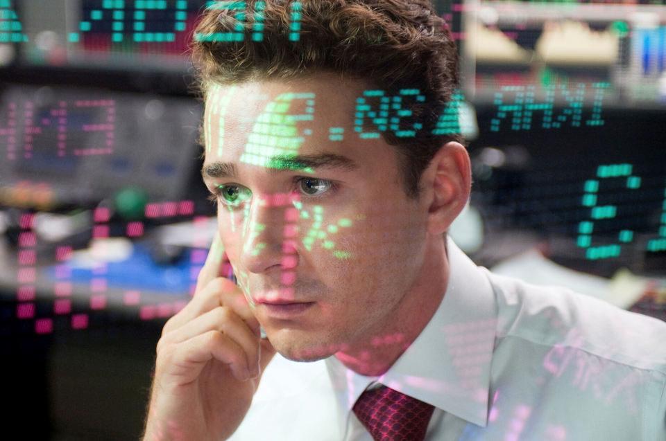 Wall Street 2: el dinero nunca duerme, fotograma 9 de 14