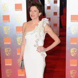 Annette Bening, nominada al BAFTA 2011