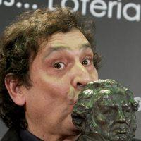 Agustí Villaronga, Mejor Director de los Goya 2011