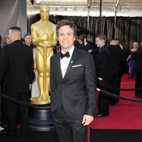 Mark Ruffalo nominado como mejor actor de reparto en los Oscar 2011