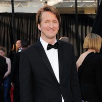 Tom Hooper llega a los Oscar 2011