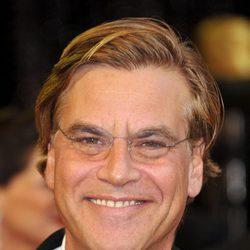 Aaron Sorkin en los Oscar 2011