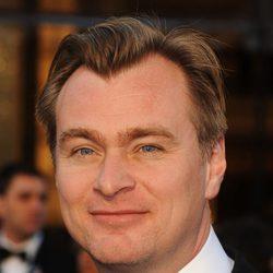 Christopher Nolan en los Oscar 2011