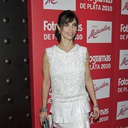 Maribel Verdú en los Fotogramas 2010