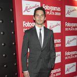 Paco León en los Fotogramas 2010