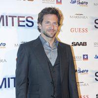 Bradley Cooper en la Premiére de 'Sin Límites'