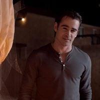 Colin Farrell es un vampiro en 'Noche de miedo'
